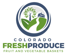 Colorado Fresh Produce
